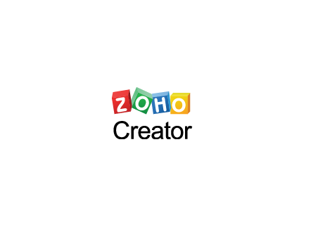 Zoho Creator to Google Sheets Integration